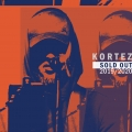 Kortez - Sold out 2019 2020 2CD_kwadrat.jpg