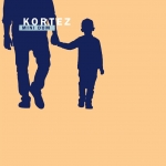 Kortez - Mini dom CD